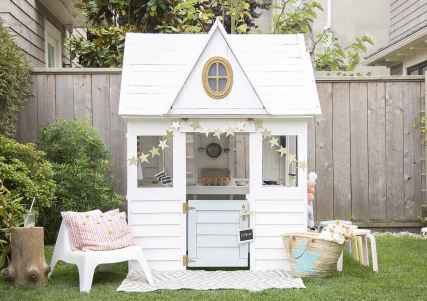 40+ creative scandinavian backyard ideas for small yards (18)