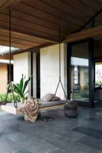 40+ creative scandinavian backyard ideas for small yards (6)