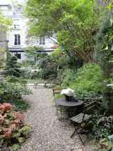 40+ creative scandinavian backyard ideas for small yards (9)