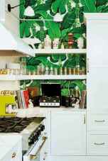 40+ kitchen paint colors you can easily copy (30)