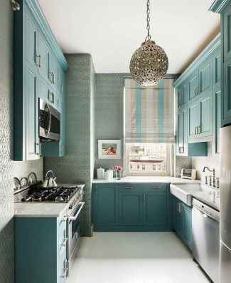 40+ kitchen paint colors you can easily copy (6)