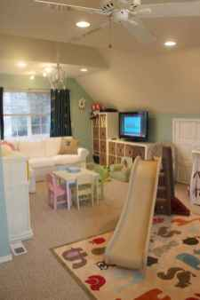 40 playroom ideas for girls and boys (11)
