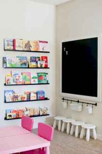 40 playroom ideas for girls and boys (20)
