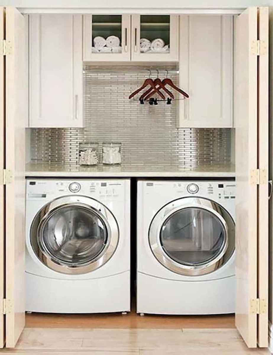 10 Living Rooms That Will Make You Want To Redecorate: 50 Amazing Vintage Laundry Rooms That Will Make You Want