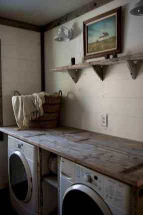 50 amazing vintage laundry rooms that will make you want to clean (14)
