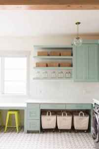 50 amazing vintage laundry rooms that will make you want to clean (26)