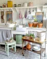 50 amazing vintage laundry rooms that will make you want to clean (43)