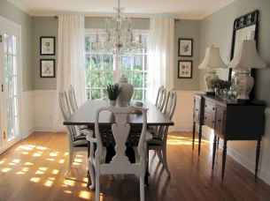 50 best a luxurious and formal dining room (1)