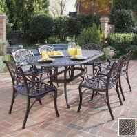 50 cool vintage patio ideas (13)