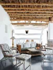 50 cool vintage patio ideas (18)