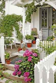 50 cool vintage patio ideas (23)