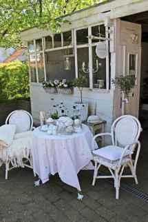 50 cool vintage patio ideas (26)