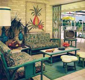50 cool vintage patio ideas (34)