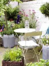 50 cool vintage patio ideas (37)