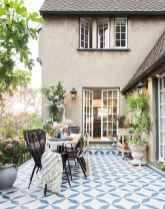 50 cool vintage patio ideas (43)