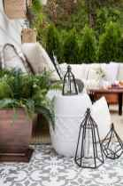 50 cool vintage patio ideas (45)
