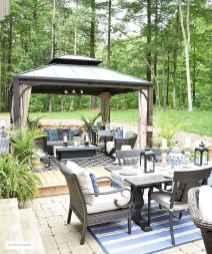 50 cool vintage patio ideas (5)