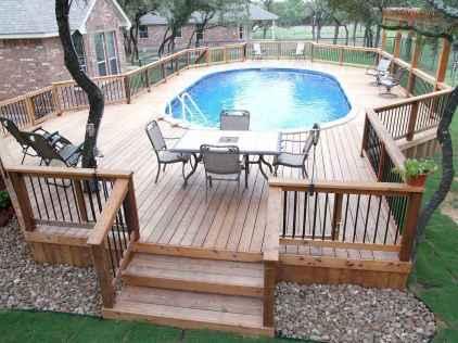 50 cool vintage patio ideas (8)
