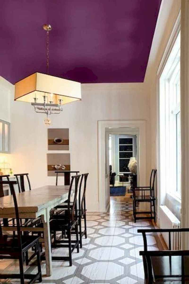 50 ideas transform your dining room (1)