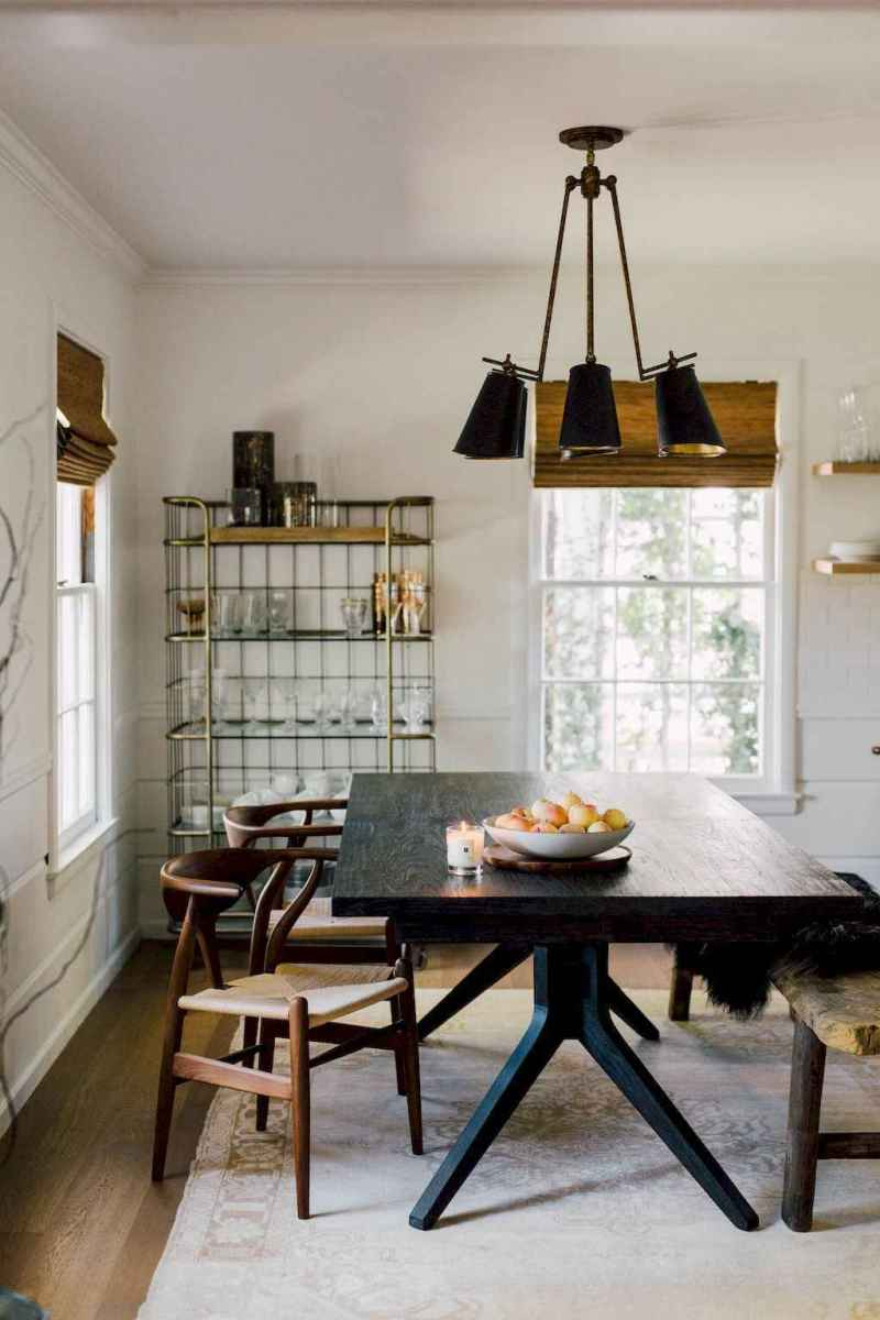 50 ideas transform your dining room (10)