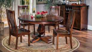 50 ideas transform your dining room (11)