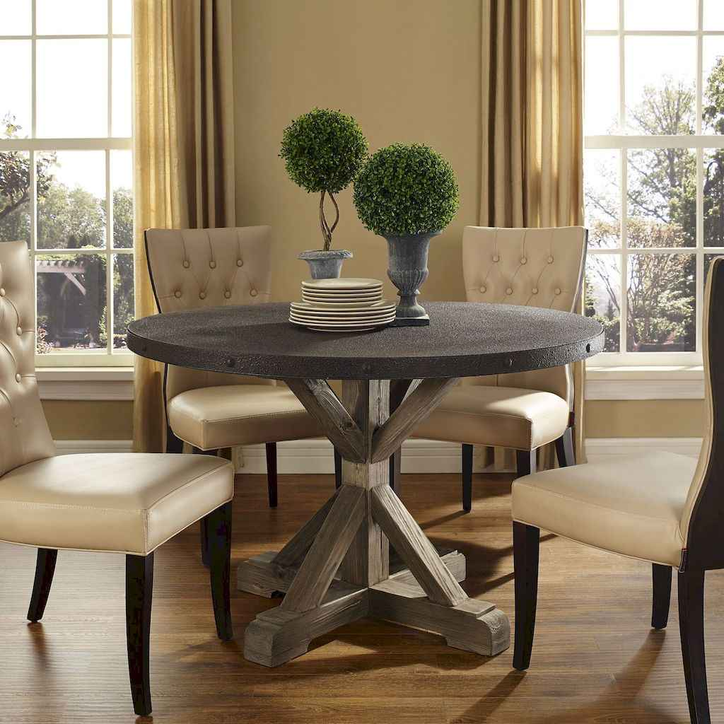 50 ideas transform your dining room (16)