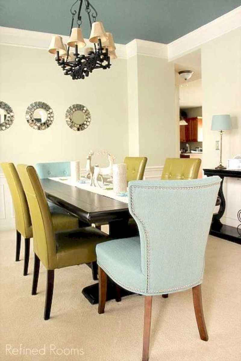 50 ideas transform your dining room (25)