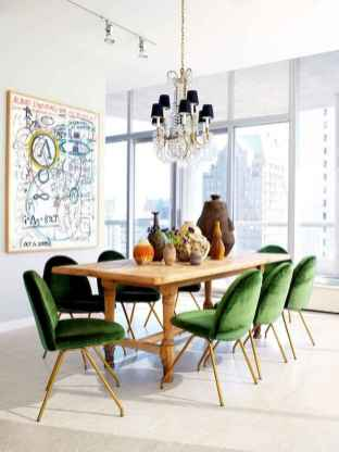50 ideas transform your dining room (32)