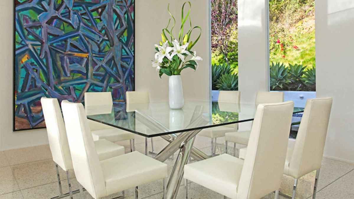 50 ideas transform your dining room (34)