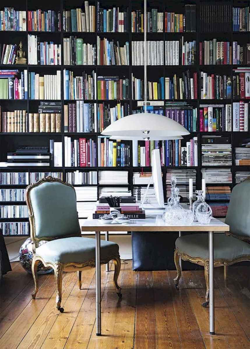 50 ideas transform your dining room (37)