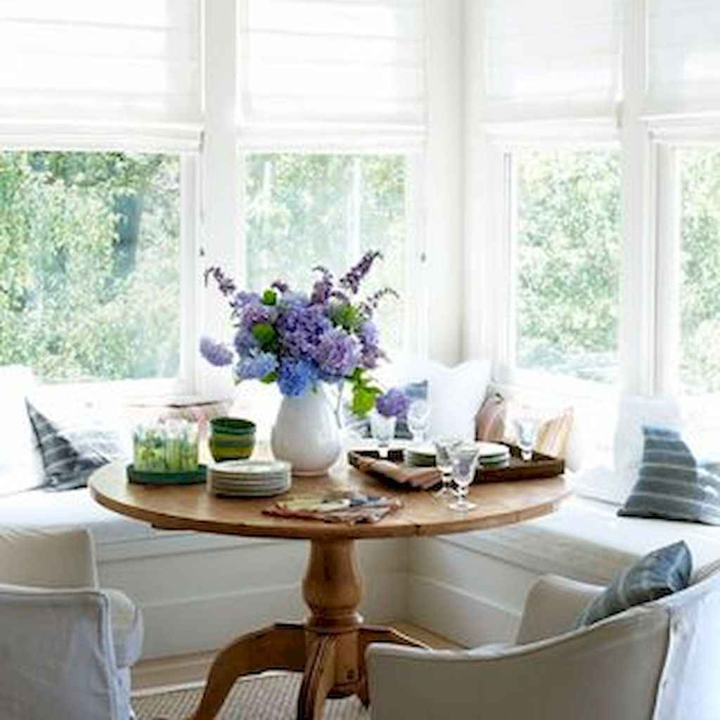 50 ideas transform your dining room (7)