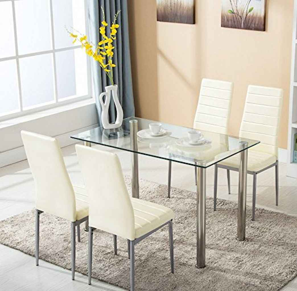 50 ideas transform your dining room (9)