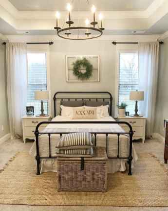 50 simply amazing vintage bedroom inspired ideas (12)