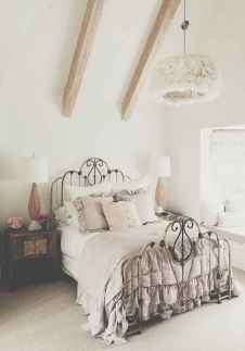 50 simply amazing vintage bedroom inspired ideas (50)
