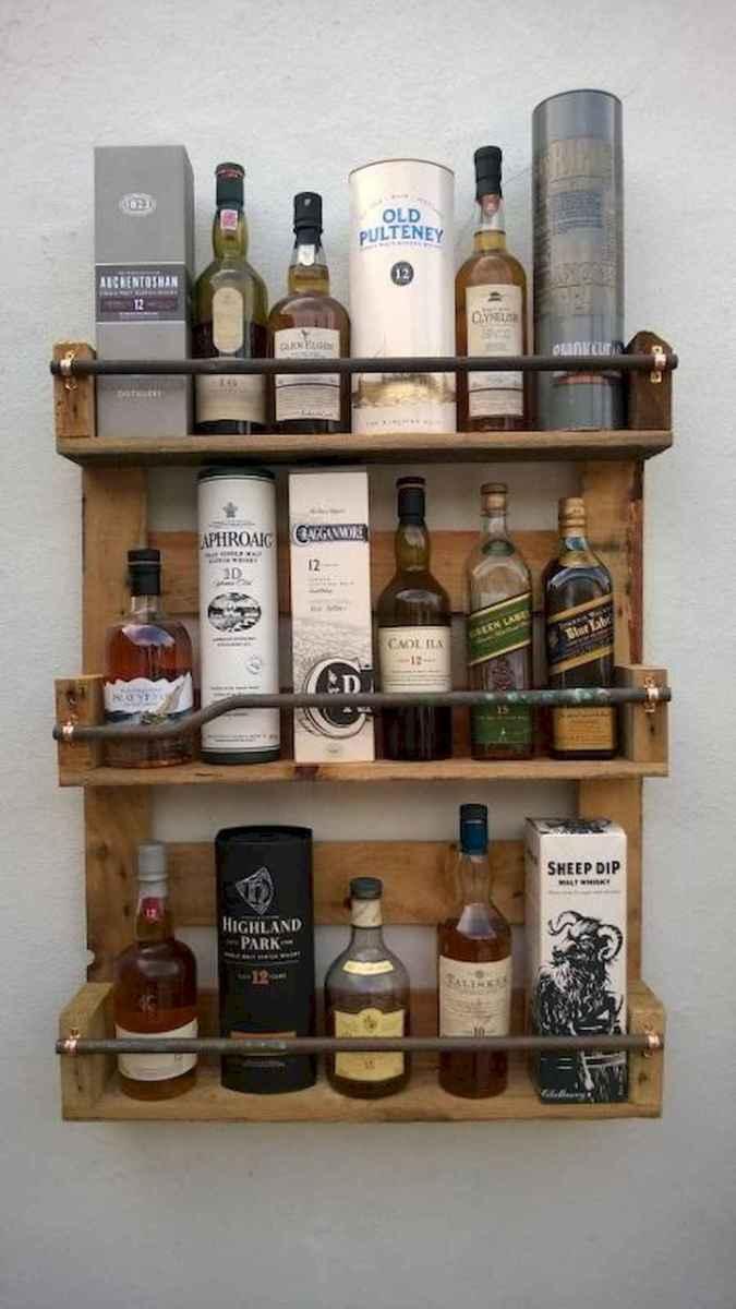 50 vintage bar decor ideas (21)