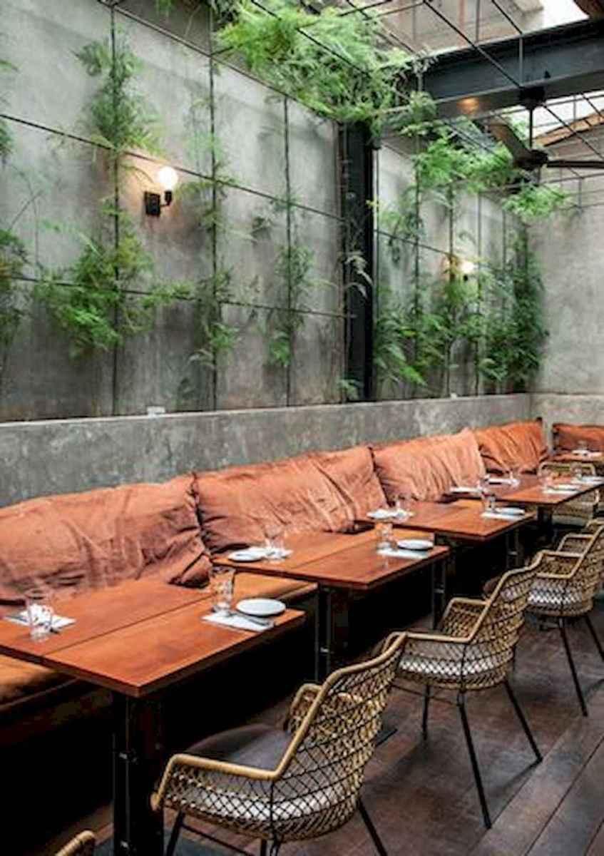 50 vintage bar decor ideas (30)