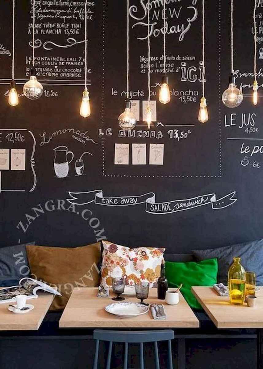 50 vintage bar decor ideas (47)