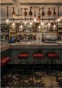 50 vintage bar decor ideas (6)