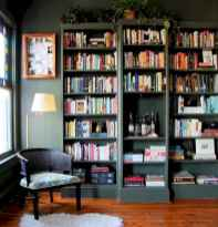 60 awesome ideas vintage library (2)