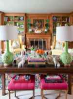 60 awesome ideas vintage library (30)