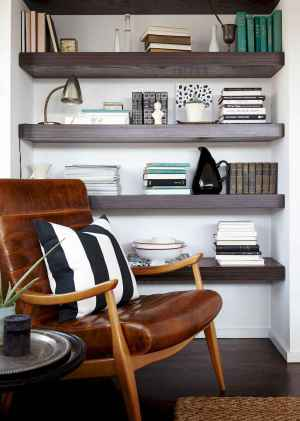 60 awesome ideas vintage library (57)