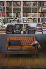 60 awesome ideas vintage library (8)
