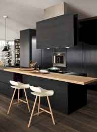 60 awesome modern kitchens from top designers (22)