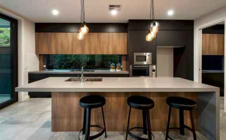 60 awesome modern kitchens from top designers (23)