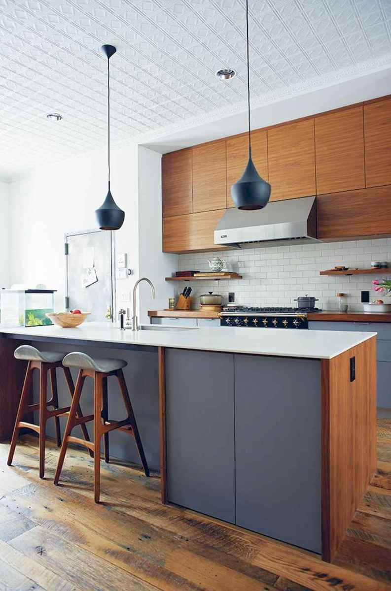 60 awesome modern kitchens from top designers (26)