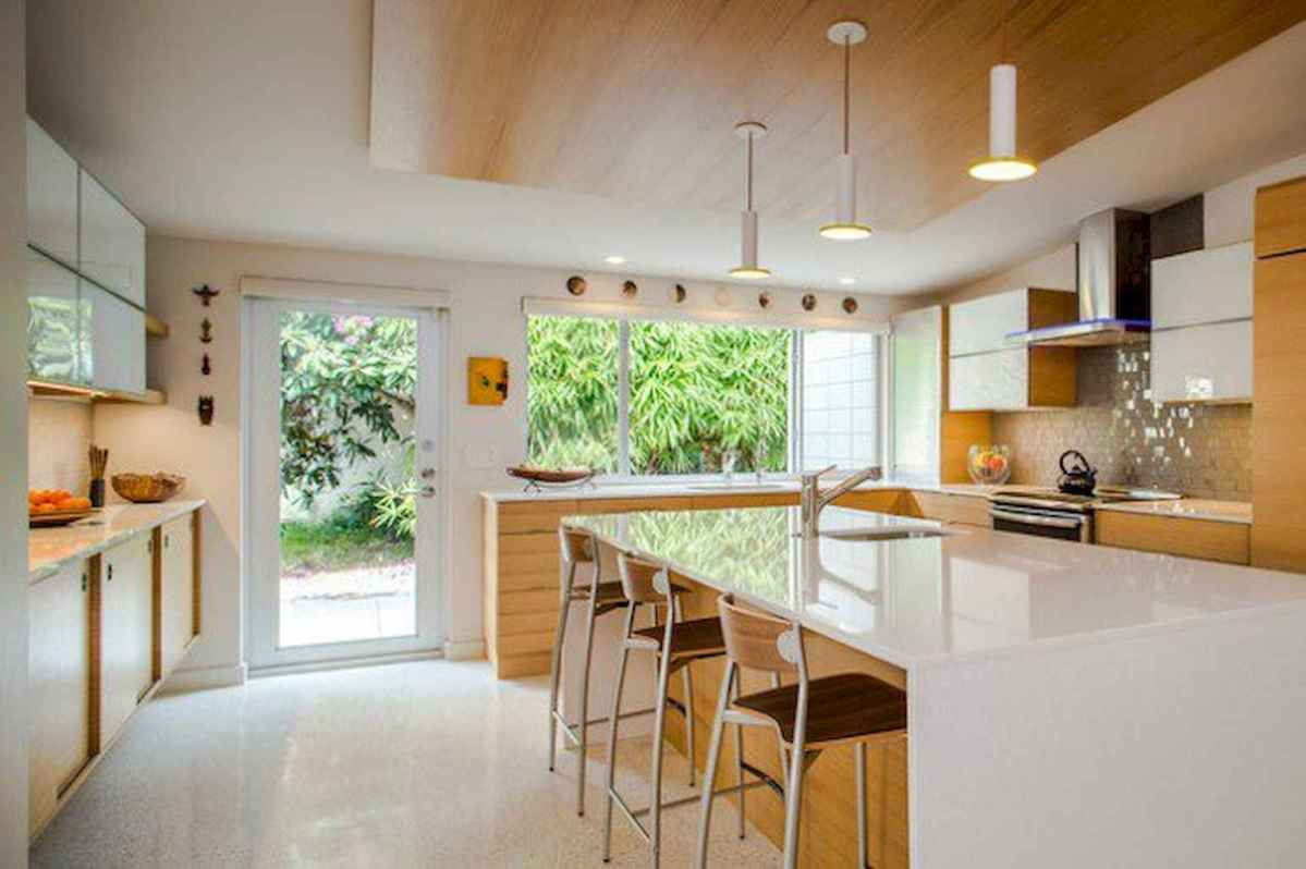 60 awesome modern kitchens from top designers (3)