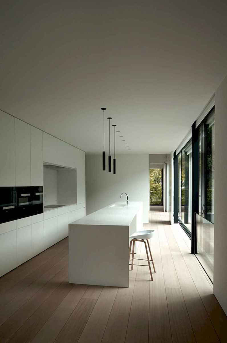 60 awesome modern kitchens from top designers (32)