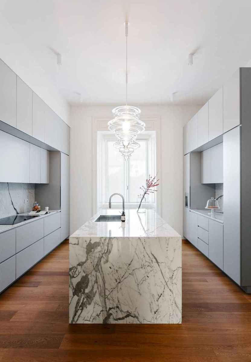 60 awesome modern kitchens from top designers (56)