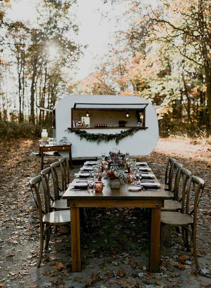 60 beautiful eclectic backyard decor (10)