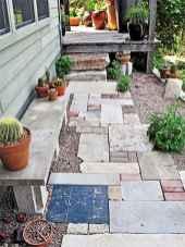 60 beautiful eclectic backyard decor (3)